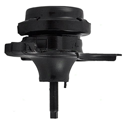 Drivers Front Engine Motor Mount Assembly Replacement for Honda 1.7L 50820-S5A-A08 AutoAndArt