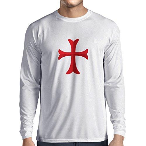 Long sleeve t shirt men