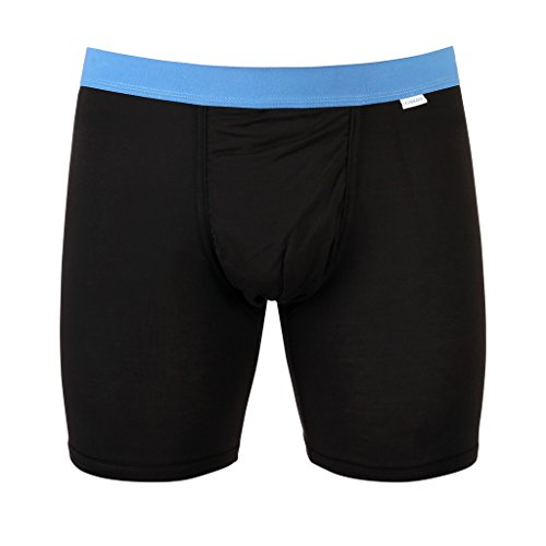 mypakage-weekday-boxer-brief-black-blue-medium-32-34
