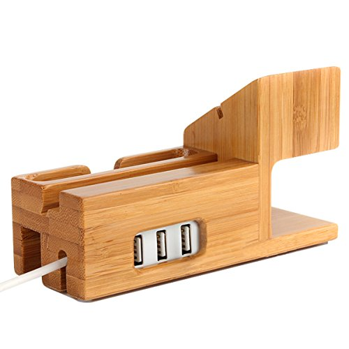 galaxy s3 charging stand - 1