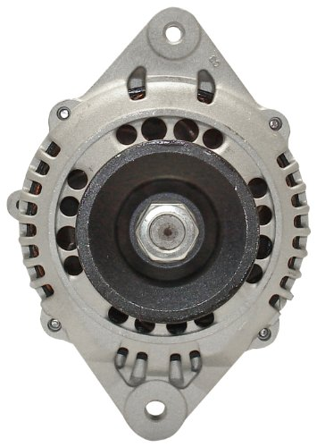 93 nissan d21 alternator - 9