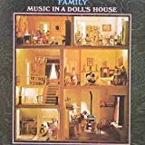 Music in a Dolls House by Family