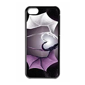 LJF phone case love Brand New Cover Case for iphone 5/5s,diy case cover ygtg604571