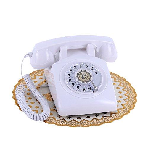 dial a phone - 5