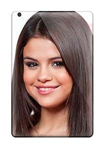 Kastlemane Clyde's Shop For Ipad Mini 2 Protector Case Selena Gomez Phone Cover 8409087J56364856
