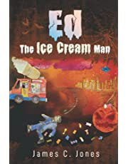Ed The Ice Cream Man
