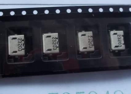 Color: 20pcs Davitu Electrical Equipments Supplies 20pcs to 100pcs Tablet Charging Port Data Port USB Interface for Toshiba AT300SE AT305SE