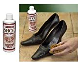 Liquid Shoe Stretcher (8 fl oz)