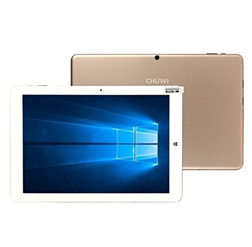 chuwi hi12 dual boot windows 10 android 5 1 tablet pc 12 inch 64gb 4gb ram usb 3 0 For limited time