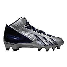 adidas FilthyQuick Mid Men's Football Cleats