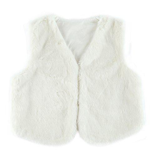 トーンささいなペニーサクララ(Sakulala) レディース ファーコート 毛皮コート ベストファーベスト 可愛い 毛皮ベスト 上着 フェイクファーベスト 柔らかく ふわふわ 体型カバー 暖かさ 贅沢感 高級感 秋冬
