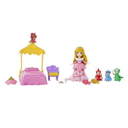 disney-princess-little-kingdom-auroras-fairytale-dreams