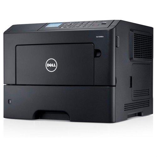 Dell B3460DN 1200x1200 Business Warranty