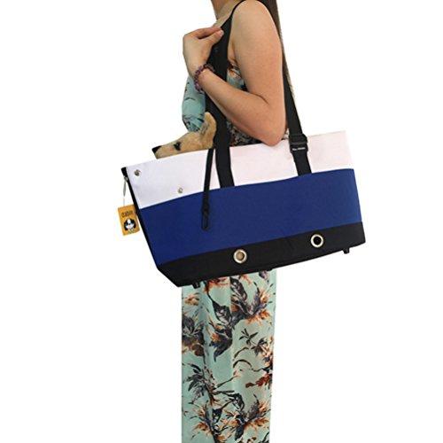 uniquorn-2017-new-fashion-simple-pet-package-composite-color-shoulder-diagonal-package-portable-dog-