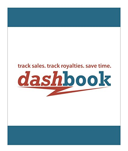 DashBook Royalty Pro With QuickBooks and Reserves Modules [Download] by Financial Softworks, LLC