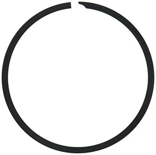 Spindle Thrust Washer - 6