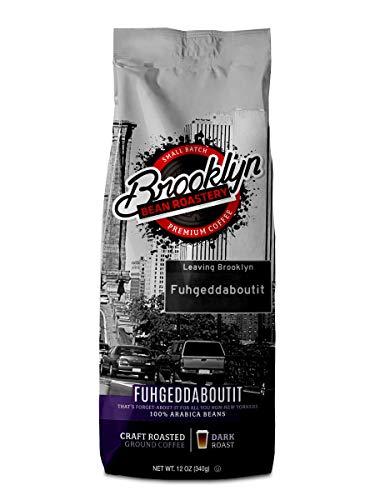 brooklyn beans coffee - 2