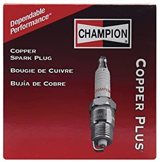 Federal Mogul/champ/wagner 44165 Champion Rn9yc Spark Plug (Pack of 4)