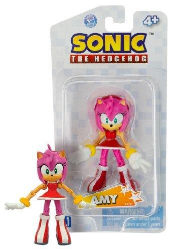 Amy ~2.75
