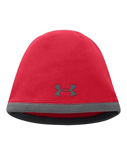 Under Armour ColdGear Infrared Beanie - Boys