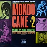 Mondo Cane No. 2 (Original Soundtrack LP, 1964)