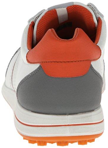 ECCO-Mens-Street-Golf-Shoe
