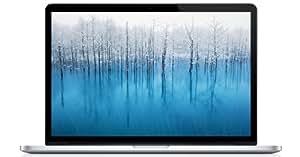 "Apple MacBook Pro - Ordenador portátil de 13"" (Intel core i5, 4 GB de RAM, 500 GB de disco duro, Mac OS X 10.7 Lion, teclado QWERTY español ), color plateado"