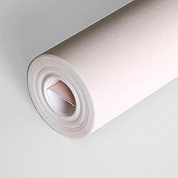 Yuela 5 3 Metres Carres Ordinaire Papier Peint Rouleau Papier Peint