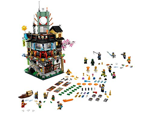 Buy lego sets for parts