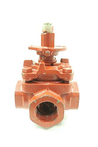 nordstrom-3422-4-way-multi-port-1-1-2-in-npt-iron-plug-valve-d558657