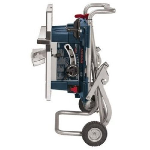 bosch ts2000 gravity rise wheeled table saw stand table saw rh amazon com bosch ts3000 manual Bosch Gravity-Rise Table Saw
