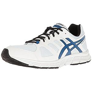 ASICS Men's Gel Unifire TR 3 Cross Trainer Shoe