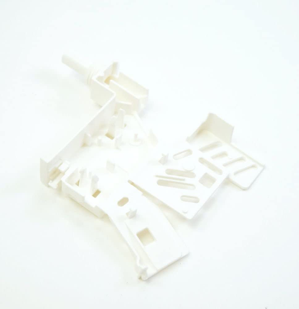 Whirlpool W10873429 Dishwasher Float Switch Base Genuine Original Equipment Manufacturer (OEM) Part