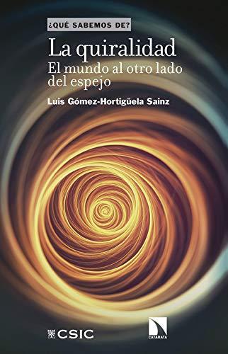 Luis Gómez-Hortigüela Sainz: 110 (¿Qué sabemos de?): Amazon ...