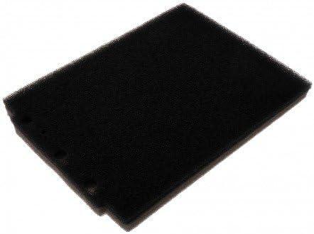 Luftfiltereinsatz Standard Für Vespa Cosa 1 200 Vsr1t 2t Ac 88 91 Auto