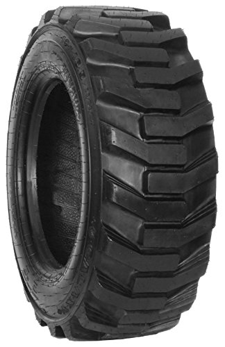 (10-16.5 XD2010 R-4 Skid Steer Pneumatic Tire)