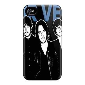 Excellent Iphone 6 Cases Covers Back Skin Protector Yv Pic 2 Wallpaper