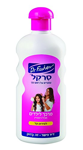 combcare-conditioner-dr-fischer