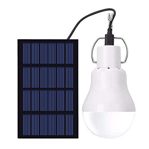 Solar Panel For Chicken Coop Light