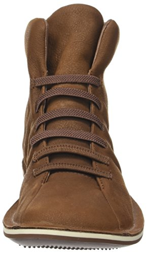 Camper Brown Women's Brown Camper Women's Medium rwURXr