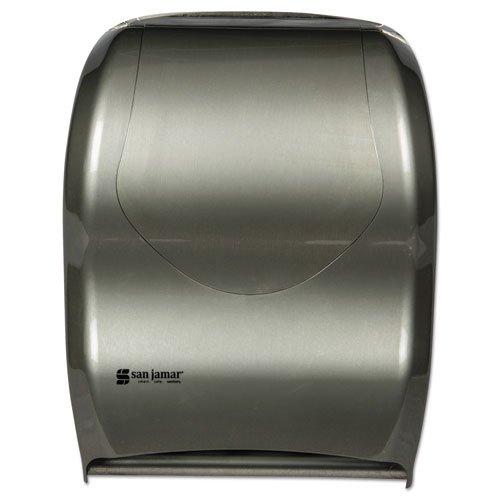 The Colman Group, Inc - Dispenser,Summit - Refrigerator Summit Accessories