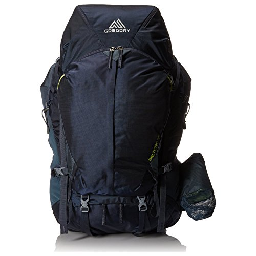 Gregory Mountain Products Baltoro 75 Liter Backpack