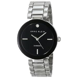 Anne Klein Women's Watch Dress Bracelet
