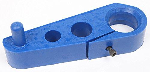 Slider Front Chain (UPP RACING CHAIN SLIDER,FRONT,BANSHEE/ 1040BL)