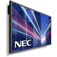 NEC display E905-AVT 90 Screen LED-Lit Monitor