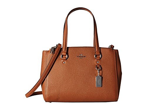 Coach 37148 Stanton Carryall Crossgrain product image