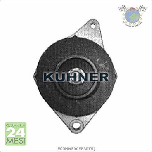 Kuhner xxbku Lichtmaschine Volvo 140 Benzin 1966 > 1975: Amazon.de: Auto