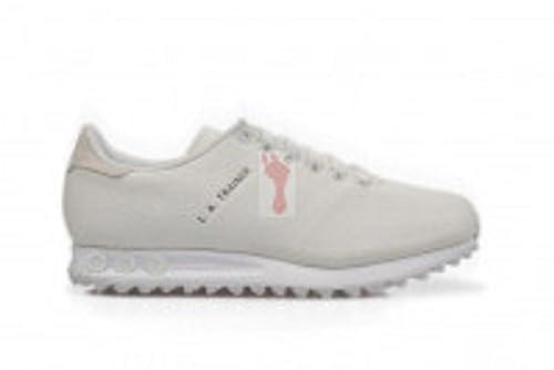 Angebote Herren Sneaker Low adidas Originals LA Trainer