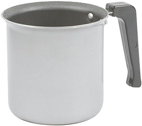 Excelsa Milk chaudi/ère 12