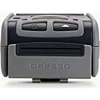 INFINITE PERIPHERALS, 2INCH BLUETOOTH THERMAL PRINTER